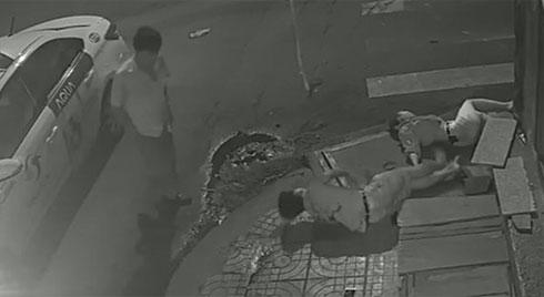 Vụ taxi Vinasun gây tai nạn rồi bỏ đi: Hé lộ về nạn nhân nam sống sót vừa lặng lẽ xuất viện