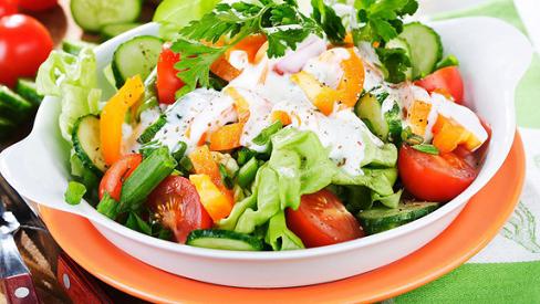 Ăn chay thế nào để vẫn đảm bảo đầy đủ dinh dưỡng?
