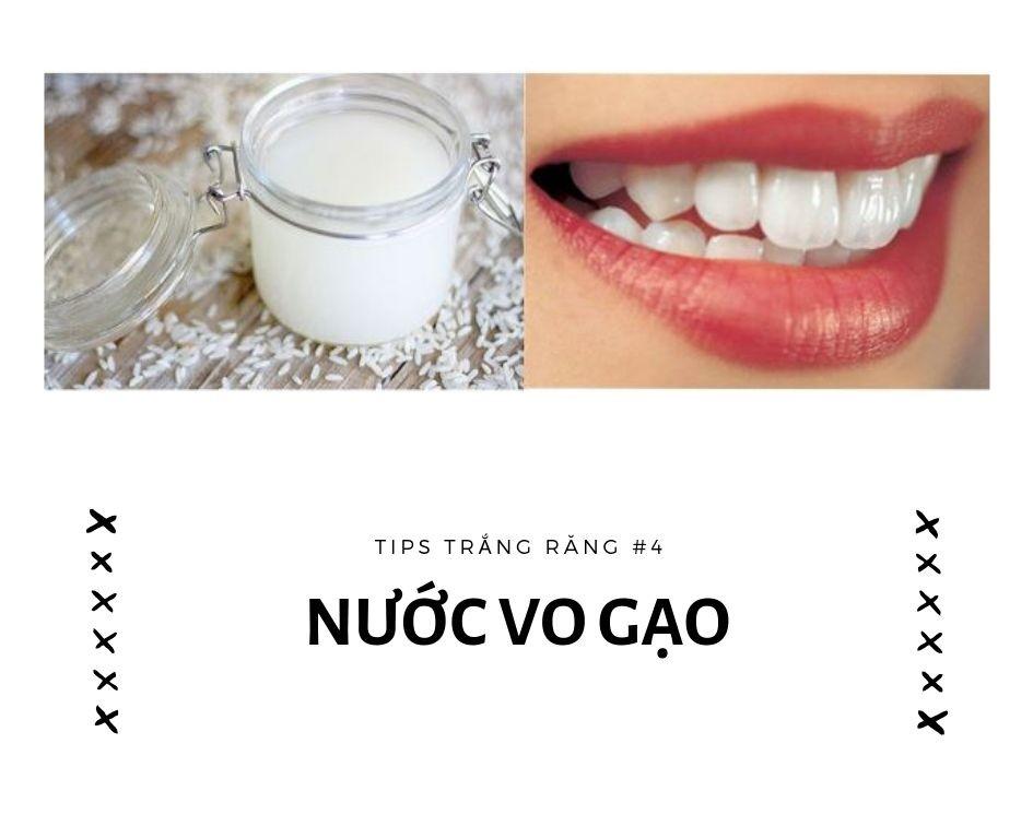 Bỏ túi 5 cách làm trắng răng cấp tốc đơn giản tại nhà-4