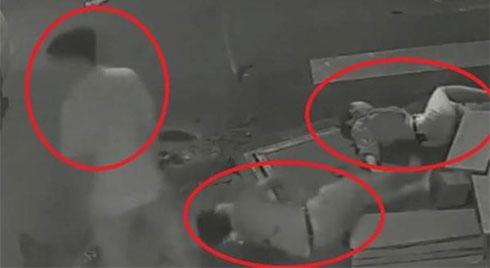 Vụ tài xế Vinasun bỏ mặc nạn nhân sau tai nạn: Hai bên đều có lỗi?
