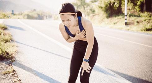 10 bệnh mùa hè bạn nên cẩn thận