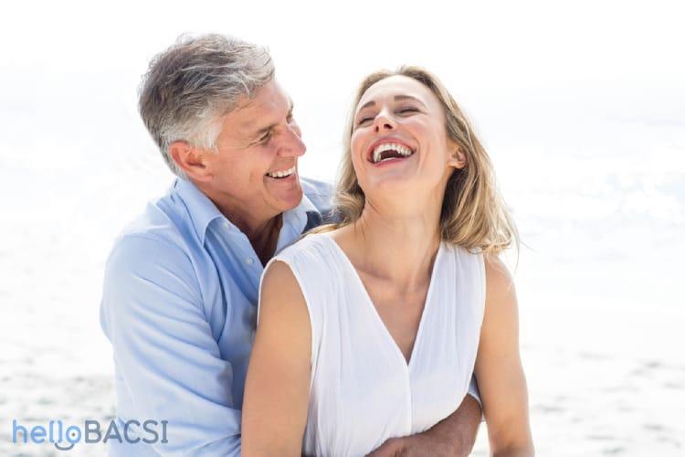 Những hiểu lầm thường gặp về tuổi mãn kinh ở phụ nữ-2