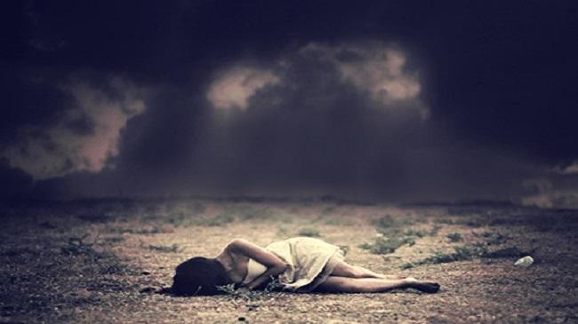Khi ngủ mơ gặp ác mộng hé lộ những vấn đề gì về sức khỏe?