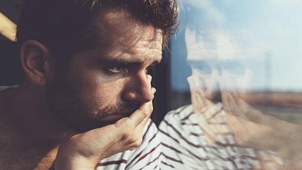 Cảnh báo về những nguyên nhân hàng đầu gây vô sinh ở nam giới