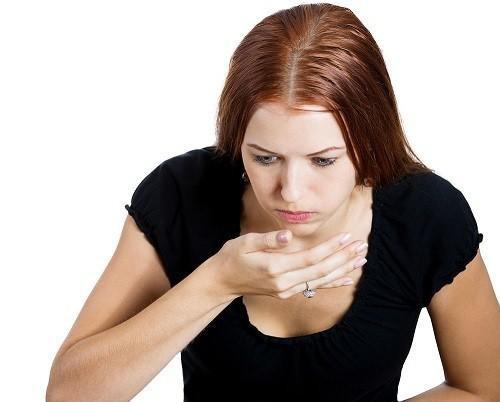 Phân biệt cơn đau do sỏi thận và đau ruột thừa-1