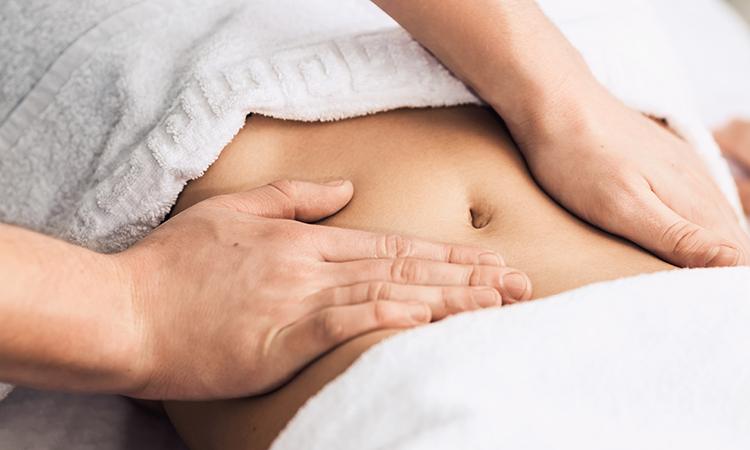 Bỏ túi ngay những cách chữa đau bụng kinh hiệu quả-3