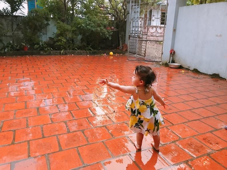 8 cách giúp trẻ sống khỏe trong mùa hè nắng nóng gay gắt-4