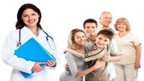 Những điều cần biết về sức khỏe sinh sản ở nam và nữ