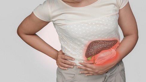 Những điều cần biết về bệnh gan mật cho bạn và gia đình-2