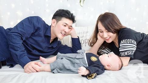 Cô gái Việt lấy chồng Nhật sướng ngỡ ngàng: Anh bạn trai khô khan bỗng hóa 'vàng mười', nhà chồng chăm nàng dâu chu đáo đến phát 'sốc'