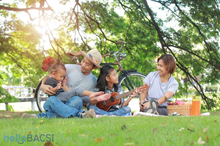 10 bí quyết giúp phát triển nhân cách cho con yêu-1