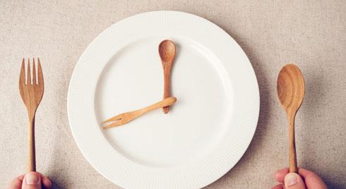 5 nguyên nhân khiến bạn giảm cân mãi không thành công