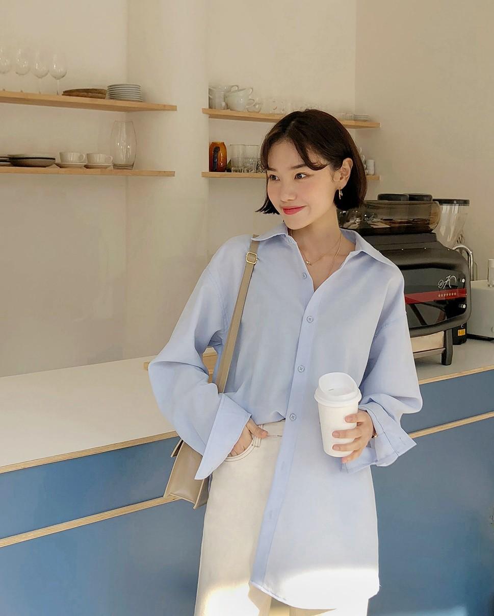 """Xin được nhấn mạnh: 5 kiểu ăn mặc sau đây sẽ khiến chị em công sở trông quê một cục""""-3"""