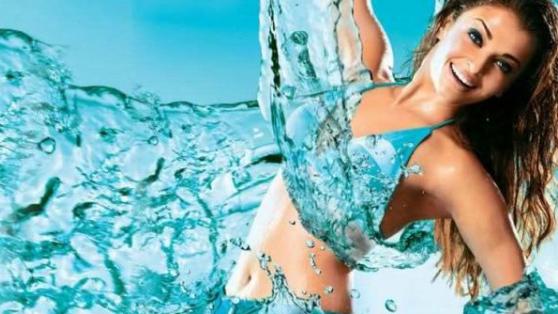 Uống nước lọc cũng giúp giảm cân - dễ vậy chờ gì chưa thử!?