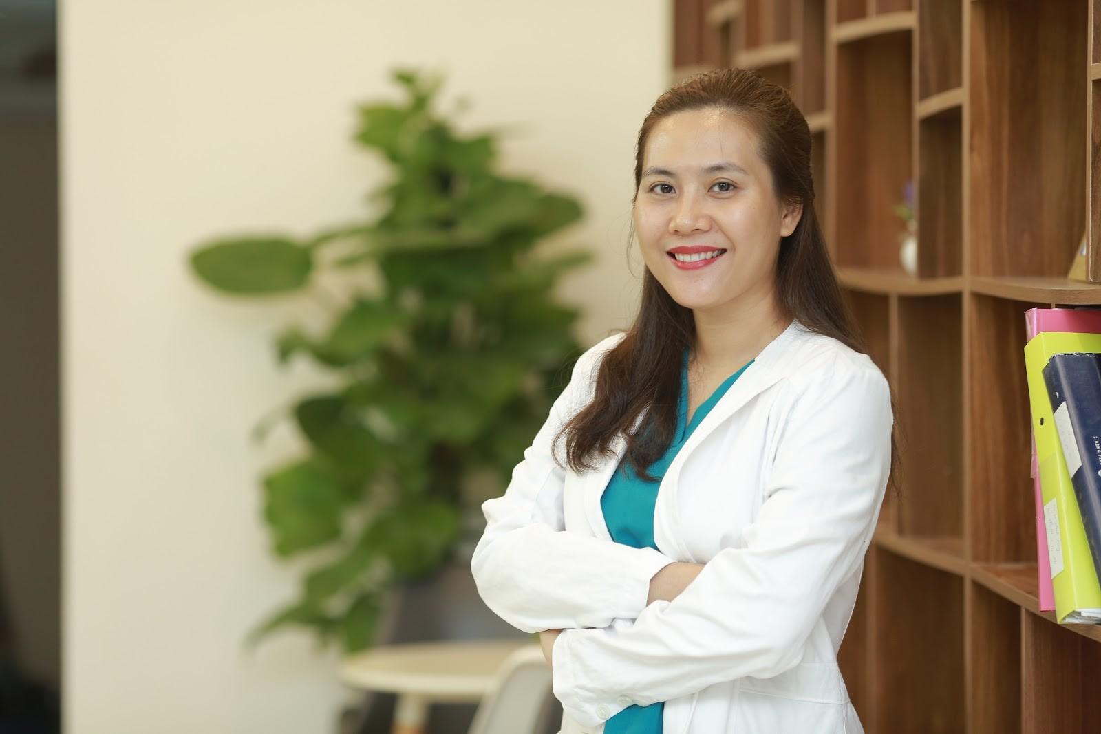 Tiêm thon gọn mặt: Bác sĩ khuyến cáo chị em không nên tự làm vì những lý do sau-3