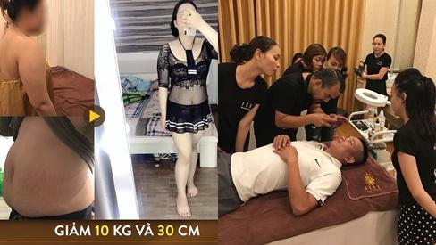 Vega Spa & Clinic – Thẩm mỹ viện chất lượng và uy tín trong ngành làm đẹp