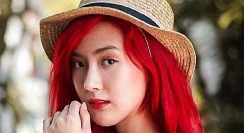 Muốn chơi lớn một phen nàng hãy thử nhuộm ngay 10 màu tóc siêu nổi bật hot nhất hiện nay nhé