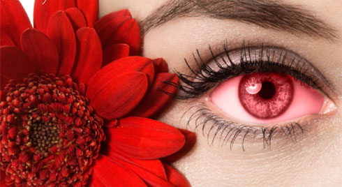 Đau mắt đỏ: Căn bệnh dễ lây mạnh, cần cảnh giác cao trong mùa hè này
