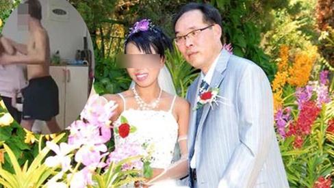 Từ vụ vợ Việt bị chồng Hàn Quốc đánh đập dã man: Tâm lý lấy chồng ngoại để đổi đời và những cái kết đau lòng