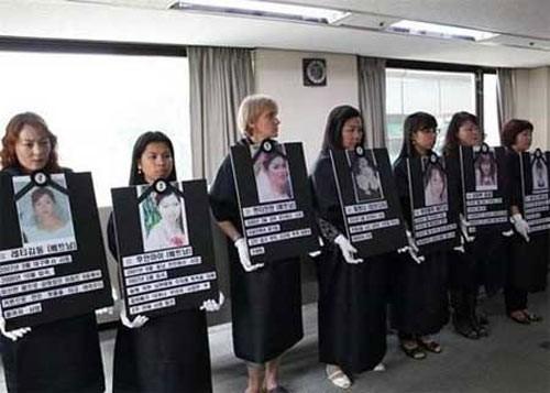 Từ vụ vợ Việt bị chồng Hàn Quốc đánh đập dã man: Tâm lý lấy chồng ngoại để đổi đời và những cái kết đau lòng-2