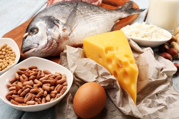 Bà bầu nên ăn gì trong từng giai đoạn khác nhau của thai kỳ?-2