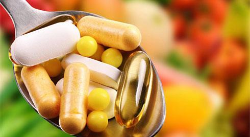 Sử dụng thực phẩm chức năng không đúng có thể gặp phải những rủi ro nào?