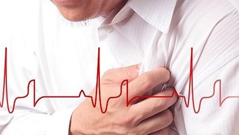 Biểu hiện của bệnh tim giai đoạn đầu như thế nào?-2