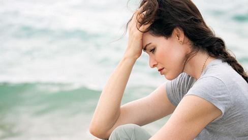 Bệnh trầm cảm là gì? Hậu quả của căn bệnh như thế nào?