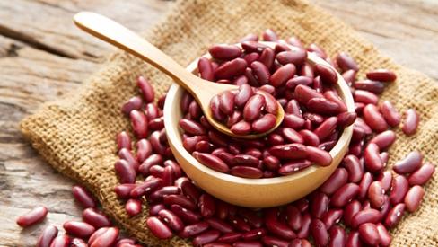 Công dụng của bột đậu đỏ: 5 điều tuyệt vời bạn biết càng sớm càng tốt