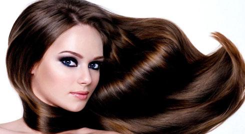 Bí quyết chăm sóc tóc khỏe mạnh, óng mượt từ chuối và bia