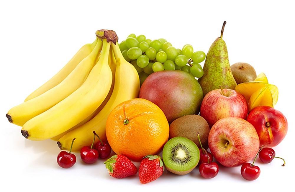 10 loại thực phẩm tự nhiên giúp làn da trẻ trung và khoẻ mạnh-2