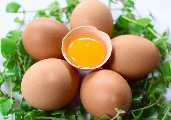 10 loại thực phẩm tự nhiên giúp làn da trẻ trung và khoẻ mạnh-1