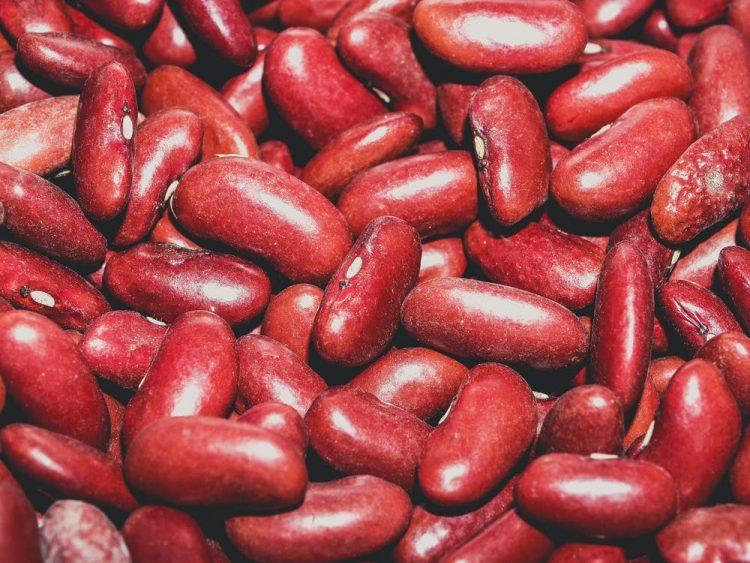 Công dụng của bột đậu đỏ: 5 điều tuyệt vời bạn biết càng sớm càng tốt-1