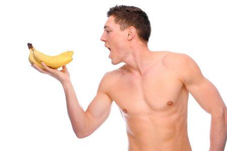 Những thực phẩm giúp nam giới tăng cường bản lĩnh phái mạnh-3