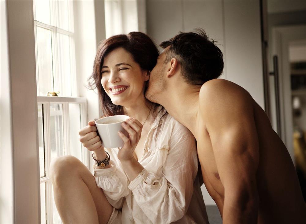 Những thực phẩm giúp nam giới tăng cường bản lĩnh phái mạnh-1