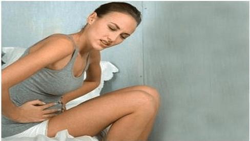 Nguyên nhân gây bệnh trĩ sau sinh và cách phòng ngừa
