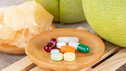 Tương tác thuốc và những điều bạn nên biết