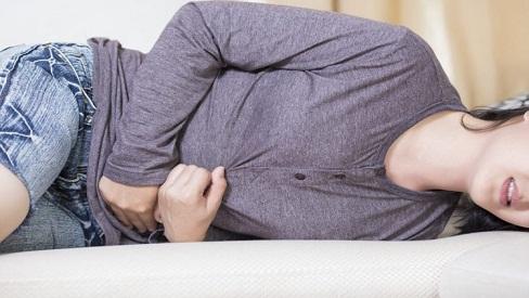 Hiểu đúng về triệu chứng đau bụng và đau bụng bên trái