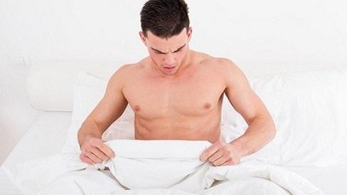 Các triệu chứng của bệnh viêm tinh hoàn và cách phòng tránh