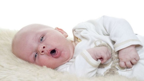 Dấu hiệu nhận biết sớm bệnh tim bẩm sinh ở trẻ em
