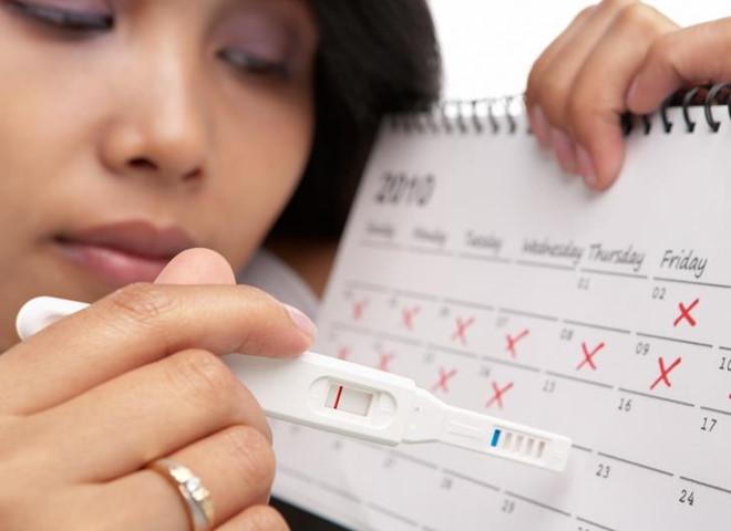 Phụ nữ có nên mang thai sau 40 tuổi?-6