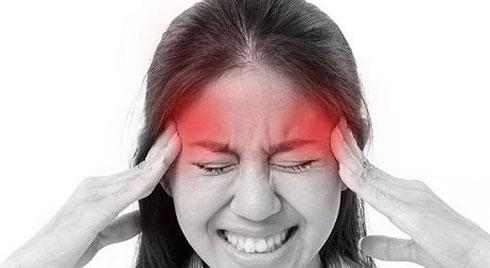 Đau đầu và đau nửa đầu khi nào nguy hiểm?