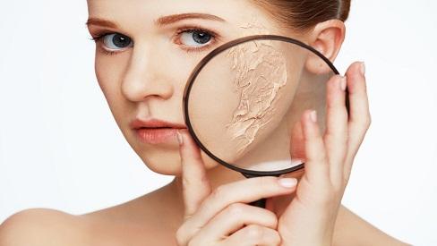Phụ nữ làm đẹp sau tuổi 25 liệu có khó như bạn nghĩ?