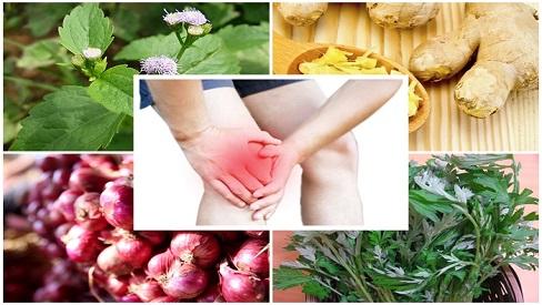 Bệnh đau khớp gối là gì?Nguyên nhân và cách giảm đau khớp
