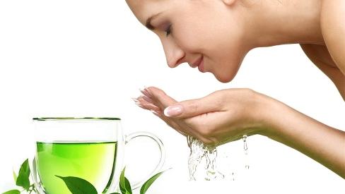 Tổng hợp các phương pháp làm đẹp bằng trà xanh hiệu quả an toàn, sao bạn không dùng ngay!