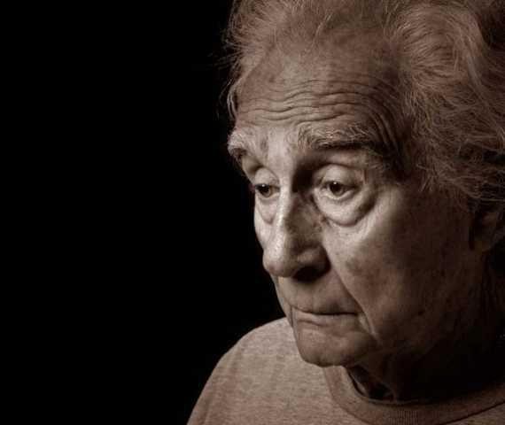 Cách  nhận biết bệnh trầm cảm ở người cao tuổi?-2