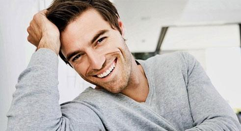 7 nguyên nhân khiến răng ố vàng mà bạn không ngờ tới