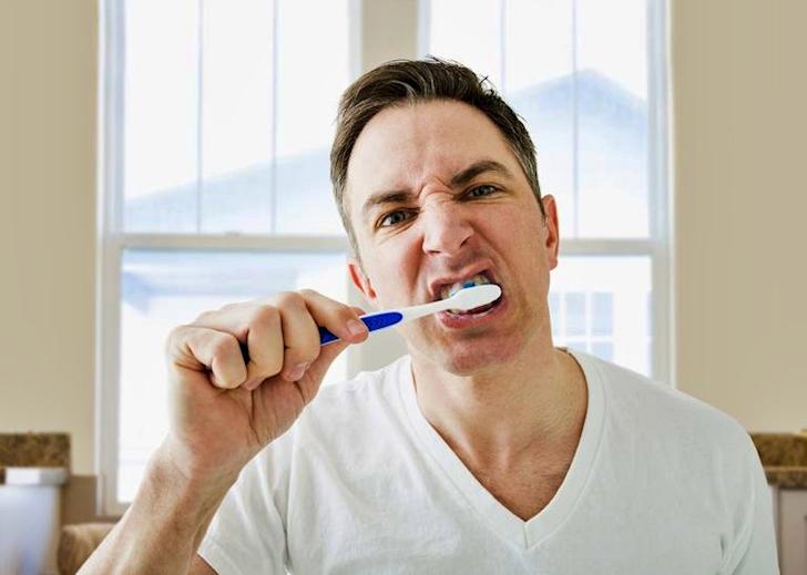 7 nguyên nhân khiến răng ố vàng mà bạn không ngờ tới-1