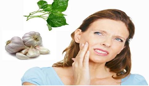 Bí quyết chữa trị ê buốt răng tại nhà đơn giản - hiệu quả