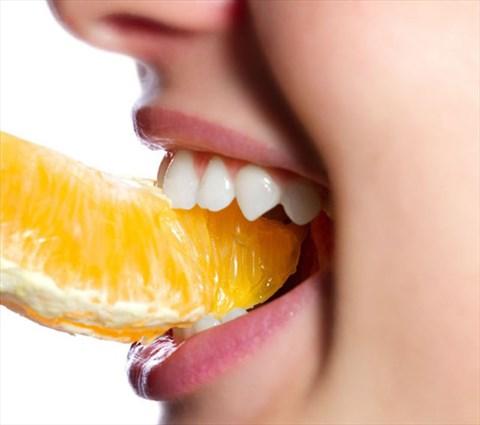 Lợi ích tuyệt vời của việc bọc răng sứ mang lại-3